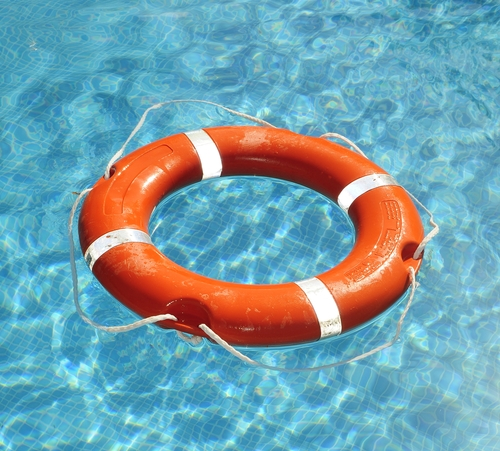 Do you need to consider safety for aquatic toys?